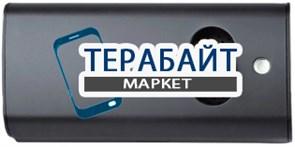 Challenger GVR-520 2 камеры АККУМУЛЯТОР АКБ БАТАРЕЯ