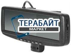 Challenger GMM-501 АККУМУЛЯТОР АКБ БАТАРЕЯ