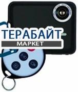 Convoy DVR-500FHD АККУМУЛЯТОР АКБ БАТАРЕЯ