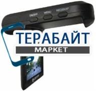 Convoy DVR-01 АККУМУЛЯТОР АКБ БАТАРЕЯ