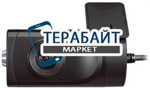 D-TEG VT1000D GPS ГЛОНАСС АККУМУЛЯТОР АКБ БАТАРЕЯ