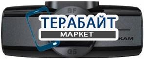 DATAKAM G5-REAL PRO-BF GPS ГЛОНАСС АККУМУЛЯТОР АКБ БАТАРЕЯ
