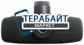 DATAKAM G6-PRO GPS АККУМУЛЯТОР АКБ БАТАРЕЯ
