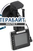 Deluxe DLVR-910CG GPS АККУМУЛЯТОР АКБ БАТАРЕЯ