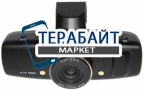 Dixon DVR-F700LHD АККУМУЛЯТОР АКБ БАТАРЕЯ
