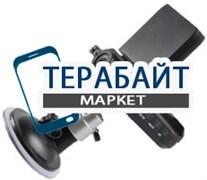 Dixon DVR-105HDir АККУМУЛЯТОР АКБ БАТАРЕЯ