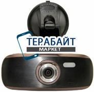 Dixon DVR-F600 АККУМУЛЯТОР АКБ БАТАРЕЯ