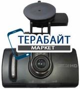 Falcon HD100A GPS АККУМУЛЯТОР АКБ БАТАРЕЯ