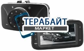 Falcon HD45-LCD GPS АККУМУЛЯТОР АКБ БАТАРЕЯ