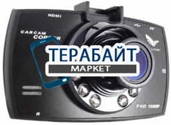 Falcon HD51-LCD АККУМУЛЯТОР АКБ БАТАРЕЯ