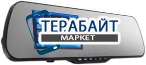 Falcon HD60-LCD АККУМУЛЯТОР АКБ БАТАРЕЯ