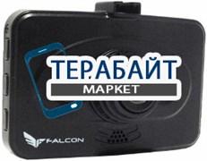 Falcon HD61-LCD АККУМУЛЯТОР АКБ БАТАРЕЯ