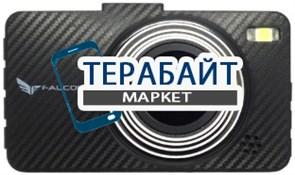 Falcon HD54-LCD АККУМУЛЯТОР АКБ БАТАРЕЯ