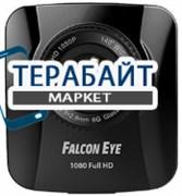 Falcon Eye FE-501AVR АККУМУЛЯТОР АКБ БАТАРЕЯ