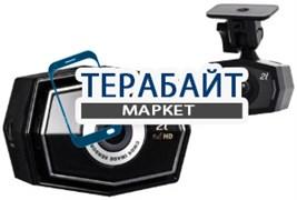 FINEVU CR-2i FullHD 2 камеры АККУМУЛЯТОР АКБ БАТАРЕЯ
