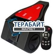 FlyAudio HD1800 АККУМУЛЯТОР АКБ БАТАРЕЯ
