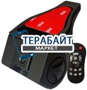 FlyAudio FHD3800 GPS АККУМУЛЯТОР АКБ БАТАРЕЯ