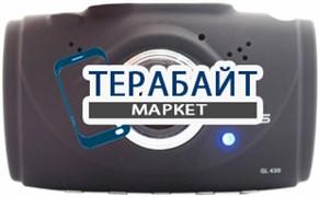 Focus GL430 АККУМУЛЯТОР АКБ БАТАРЕЯ