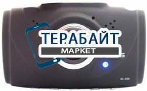Focus GL430 GPS АККУМУЛЯТОР АКБ БАТАРЕЯ