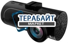 GAZER F730 2 камеры GPS АККУМУЛЯТОР АКБ БАТАРЕЯ