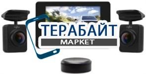 GAZER F750w 2 камеры АККУМУЛЯТОР АКБ БАТАРЕЯ