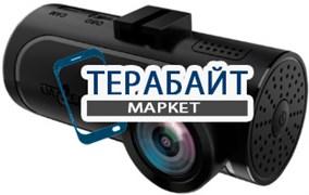 GAZER F725 АККУМУЛЯТОР АКБ БАТАРЕЯ