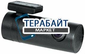 GAZER F720 АККУМУЛЯТОР АКБ БАТАРЕЯ