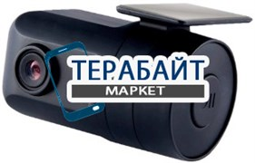 GAZER F715 АККУМУЛЯТОР АКБ БАТАРЕЯ