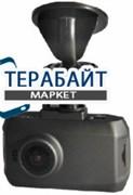GAZER F121 АККУМУЛЯТОР АКБ БАТАРЕЯ