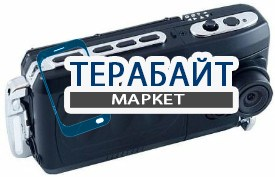 GEOFOX DVR 900 АККУМУЛЯТОР АКБ БАТАРЕЯ
