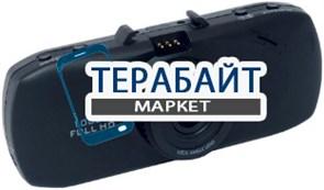 GEOFOX DVR 600 АККУМУЛЯТОР АКБ БАТАРЕЯ