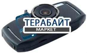 GEOFOX DVR 960 АККУМУЛЯТОР АКБ БАТАРЕЯ