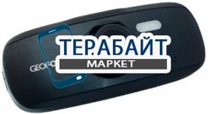 GEOFOX DVR 500 Nova АККУМУЛЯТОР АКБ БАТАРЕЯ