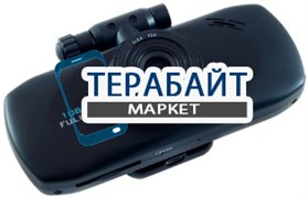 GEOFOX DVR 710 АККУМУЛЯТОР АКБ БАТАРЕЯ