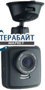 Globex GU-DVV010 GPS АККУМУЛЯТОР АКБ БАТАРЕЯ