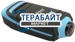 Globex GU-DVH006 АККУМУЛЯТОР АКБ БАТАРЕЯ
