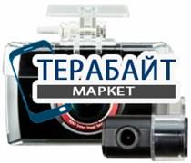 Gnet GF500 2 камеры АККУМУЛЯТОР АКБ БАТАРЕЯ