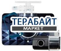 Gnet GI500 2 камеры АККУМУЛЯТОР АКБ БАТАРЕЯ