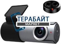 Goluk T1 АККУМУЛЯТОР АКБ БАТАРЕЯ