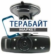 GoodZoom GSE560 GPS АККУМУЛЯТОР АКБ БАТАРЕЯ