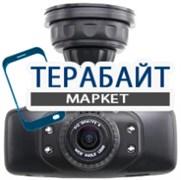 GoodZoom GS9000L АККУМУЛЯТОР АКБ БАТАРЕЯ