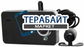 GoodZoom X60 2 камеры АККУМУЛЯТОР АКБ БАТАРЕЯ