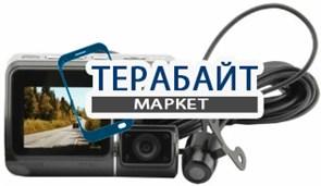 GoodZoom X6 2 камеры АККУМУЛЯТОР АКБ БАТАРЕЯ