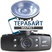 Grand Technology GT R85g GPS АККУМУЛЯТОР АКБ БАТАРЕЯ