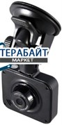 Grand Technology GT A10 АККУМУЛЯТОР АКБ БАТАРЕЯ