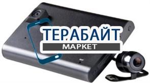 Grand Technology GT N72 twin 2 камеры АККУМУЛЯТОР АКБ БАТАРЕЯ