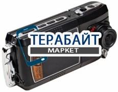 Grand Technology GT X60 АККУМУЛЯТОР АКБ БАТАРЕЯ