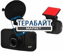 Grand Technology GT F35 2 камеры АККУМУЛЯТОР АКБ БАТАРЕЯ