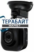 Grand Technology GT A30 АККУМУЛЯТОР АКБ БАТАРЕЯ