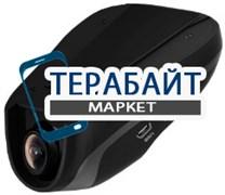 Grand Technology GT N77 АККУМУЛЯТОР АКБ БАТАРЕЯ